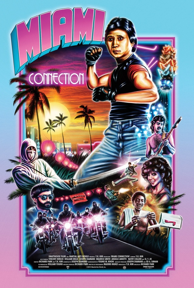 miamiconnection_poster-final__large